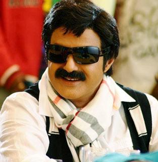 Balayya moves into RR Movies Ambit