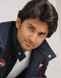 Nani is Hit & He is ready to Marry
