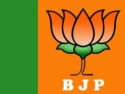 BJP to move Telangana resolution in LS on April 27