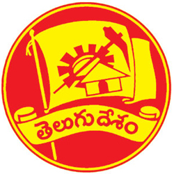 TDP raises objection over Jagan's tall promises