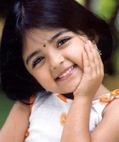 Little Taruni's Death Shocks Bachchan