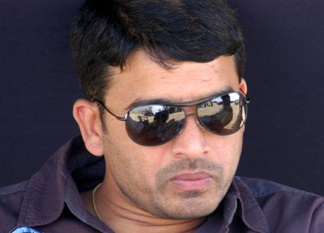 Who can catch Dil Raju now?