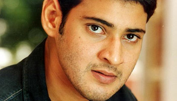 Mahesh to beat GS collections!