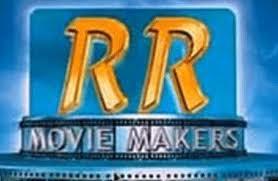 R.R. Distributors to Shut Down