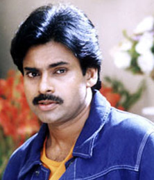 Does That Poll Indicate Pawan's Position?