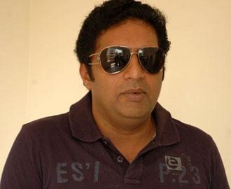 Prakashraj Bumper Run in B-Town