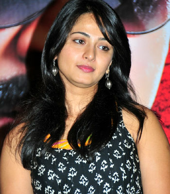 Anushka to Surprise in Political Pack