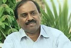 HC cancels Gali Janardhan Reddy's bail petition