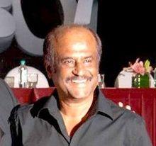 Super Star Praises Rajamouli