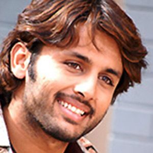 One More Hindi Title for Nithin