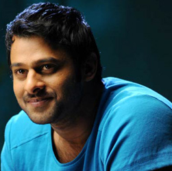 Better Prabhas Kick them Out