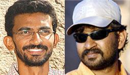 Rajamouli takes on Sekhar Kammula