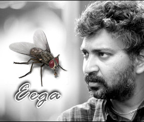 Is It Rajamouli's Deliberate Sacrifice?