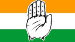 Congress accuses Naidu of politicising fee reimbursement issue