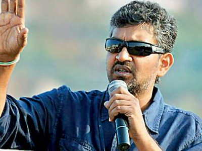 Rajamouli Fits for Direction Only?