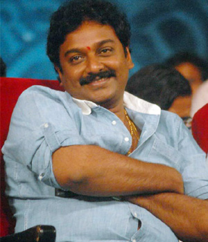 Vinayak means 'Victory' for 'Nayak'