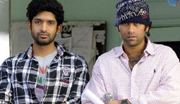 Costly Debut of Comedy Director