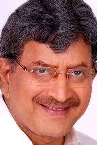 Krishna's Respect on Fans & Journalism
