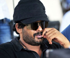 No Payment Problems for Bunny Movie
