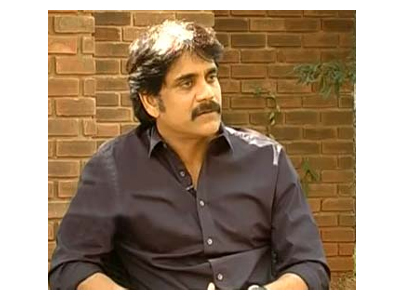 What Nag Says is Right
