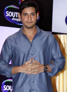Mahesh on Top and Nag is Next