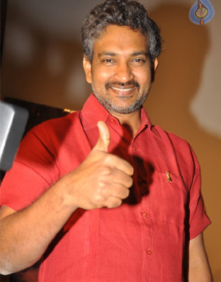 Will Rajamouli accept this Offer?