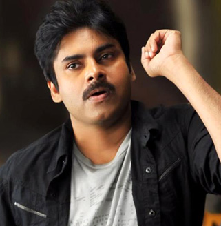 How Pawan Approved these Scenes?
