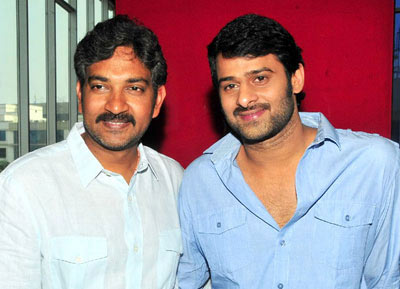 Can Rajamouli Give Another Industry Hit?