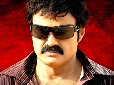 Balayya not to Prefer Vamsham?