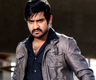 Why this Big Craze for 'Baadshah'?