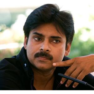 Good News for Pawan-Trivikram's Movie