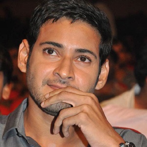 Mahesh's Superb Planning