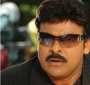 Chiru's Fans President becomes his Hater??