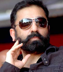 Tollywood Invites Kamal Hasan