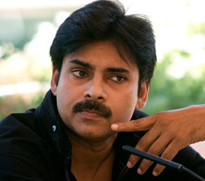 What if Pawan Wants to be Number One?