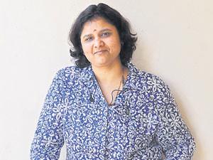Will Nandini Achieve That Rare Feat?