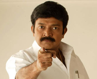 Rajasekhar Fans Worrying!