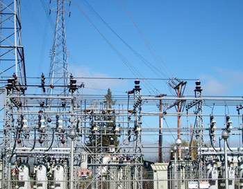 Power stir continues amidst conflicting statements
