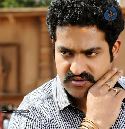 One Right Chance & NTR on Top