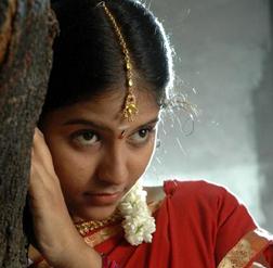Heroine Anjali Harassed!?