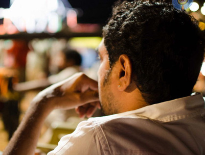 'Gabbar' Dashes on Hopes of Mahesh Fans
