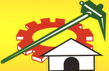 TDP alleges scam in power purchase deals