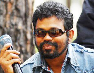 Mahesh Director in Queue for New Star Hero