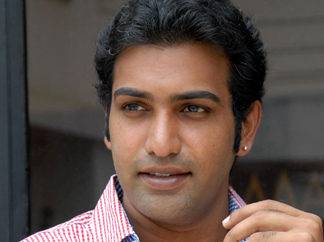 NTR Gives Reply to NTR