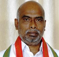 Dokka condemns Modi's entry into national politics