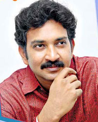Why 'PKC' n Why Not 'IA' by Rajamouli?