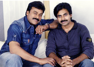 Will Pawan Kalyan Ask for Charity?