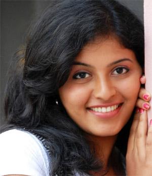 Balakrishna Using Her Weakness