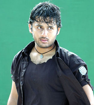 Can Puri Make It Two for Nitin?