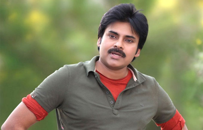 Pawan Fans Laughing at Those Comparisons!